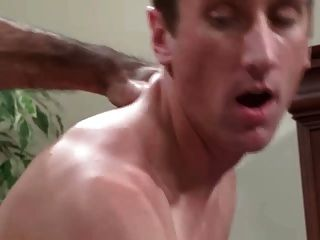 Bareback Guys 2 - Older Fucks Younger