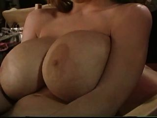 Big Tits Of The Past 9