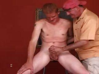 The Sexy Redhead