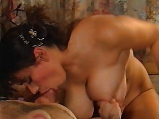 Amazing Big Tit Sex