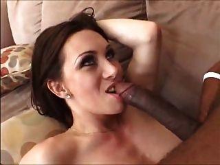 The Queen Of Cumswallow
