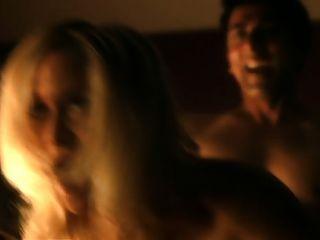 Billie Piper & Beth Cordingly  - Secret Diary Of A Call Girl