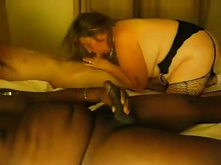 Cumming In Her Mouth And Swallowing