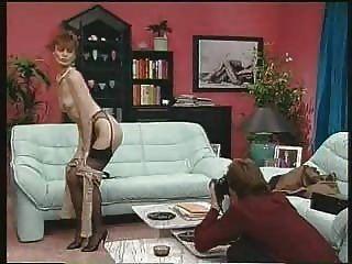 Gotta Get You Into My Wife(l Valery-yasmine Duran) 3
