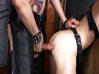 Bdsm Slaveboy Punished 5 Gay Boys Twinks Schwule Jungs