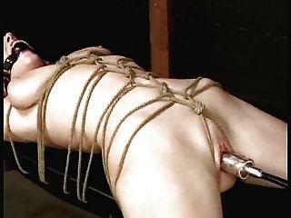 Perfectslave - 1