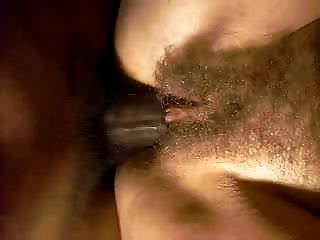 Pussy Wife Bbc Hairy