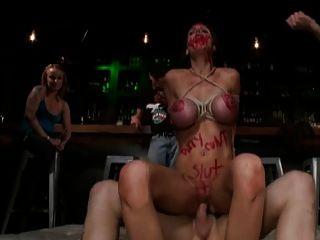 Whore Part 2