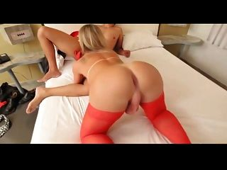 Tgirl Compilation Best Ever