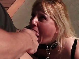 Cassie Blanca - Bouncy Sex Big Tits
