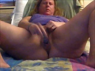 Intense Orgasm 2