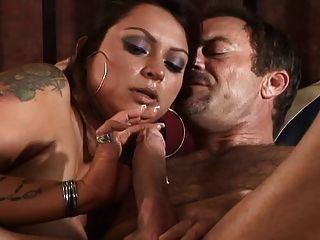 Nikita Denise - Hotel Fuck