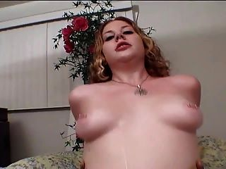 Cherry Poppens - The Sweetest Readhead With Black Guy