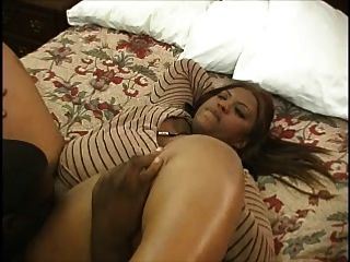 Fakehospital smart mature sexy milf has a sex confession 8