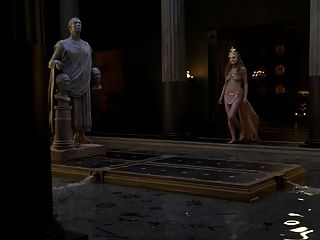 Spartacus- Viva Bianca 02