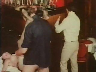 In Theater Fuck 2v.2 (70s)