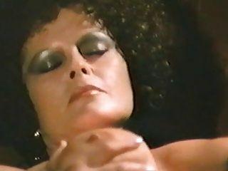 Karin Schubert - Double Desire (cora)
