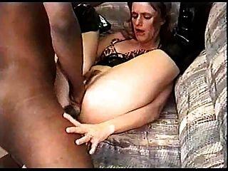 Bbc Anal Whore