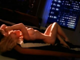 Shannon Tweed Compilation