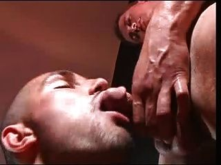Amateur - Straight Men Fuck Part2