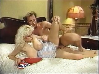 Big Boob Babe Bounces On Cock