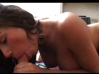 Hot Girl 63 French Anal Girl With Big Tits
