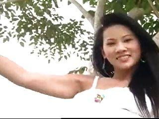 Taiwan Girl Show 9