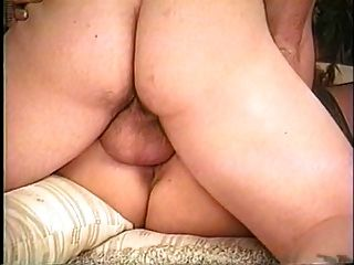 Classic cougars roxy rider and houston threesome 6