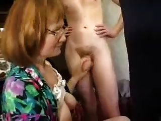 School Nurse Sucking And Fucking By Snahbrandy