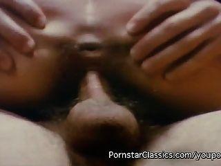 John Holmes Giant Horse Dick