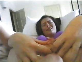 Alisha Klass - Hot Squirting Anal Slut (classic & Epic)