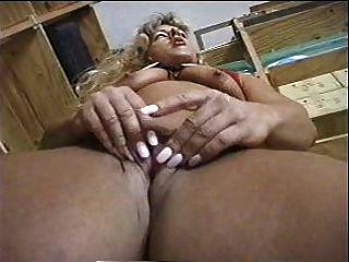 Do You Like Big Clits  ... ?