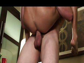 Sex Party V2