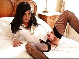 Kim In The Bedroom Part 2