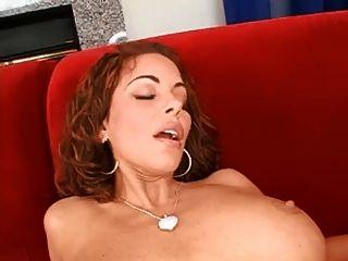 Big Milf Titties 9