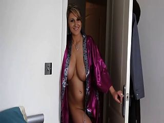 Big Tits Step Sister Part 2