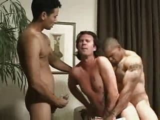 3 Some  - Raw
