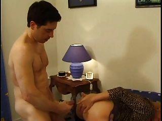 Sexy Mature 11