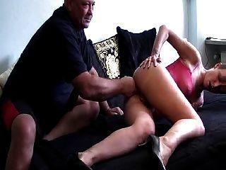 Skinny Slut 2