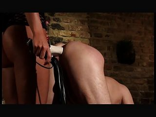 Mistresses Pleasure