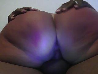 Cum Play With Slutwife4u