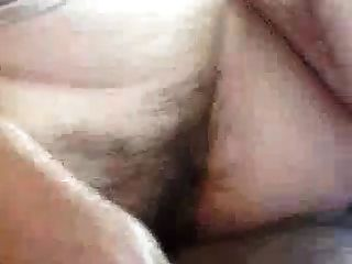 Mature Wife Filmed By Her Cuckold Husband In His Car