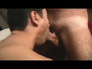 Erotic encounters 2 leony and will