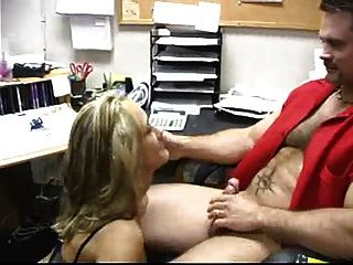 Super Hot Milf Brandi Love