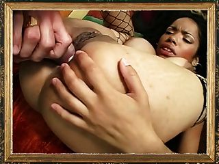 Asenalx Gapetastic Vol.i Anal And Gaping Asses Compilation