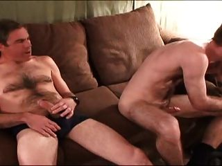 Str8 Kinky Guys - Matty And Ed (amateur)