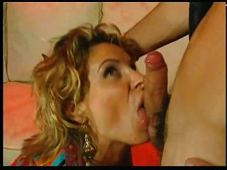 image Italian milf diva has good sex
