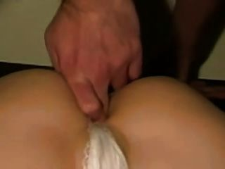 Anal And Cum Moments (compilation)