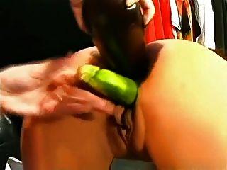 90s Anal Lesbienne