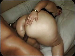 Bbw Ass To Die For